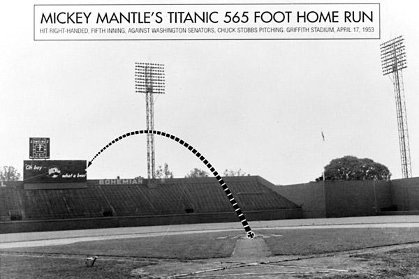 http://www.baseballthinkfactory.org/images/uploads/article/mlb_a_mantle22_cr_600.jpg