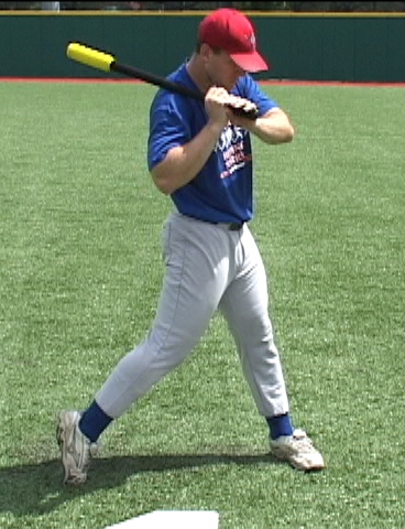 BBTF's Primate Studies Discussion :: Youth Baseball ...